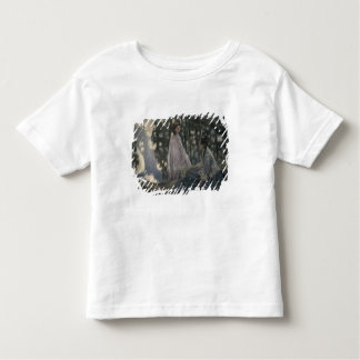 The Pond, 1902 Toddler T-Shirt