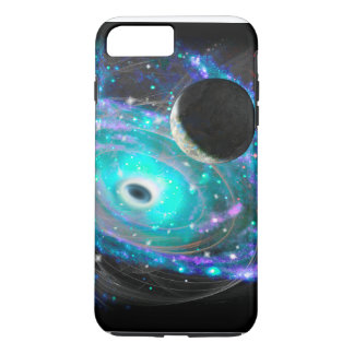 The Portal iPhone 7 Plus Case
