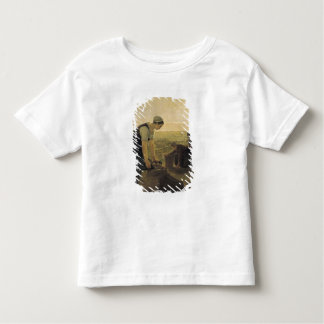 The Potato Harvest Toddler T-Shirt