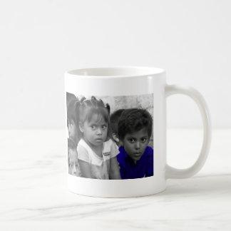 The Potter's Field Coffe Mug