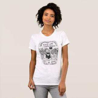 The Prashant Miranda Shirt