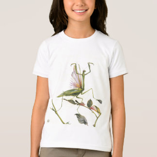 THE PRAYING MANTIS T-Shirt