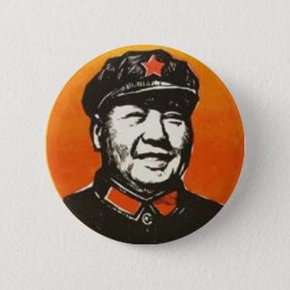 The Precious Mao Button