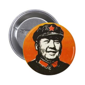 The Precious Mao Button