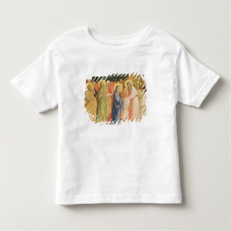 The Presentation in the Temple Toddler T-Shirt