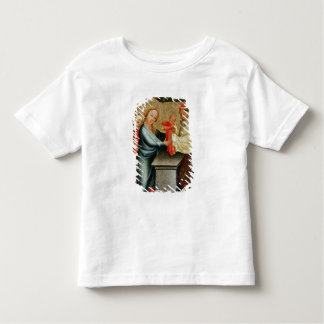 The Presentation of Christ in the Temple Toddler T-Shirt