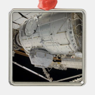The Pressurized Mating Adapter 3 2 Christmas Ornament