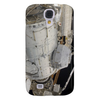 The Pressurized Mating Adapter 3 2 Galaxy S4 Case