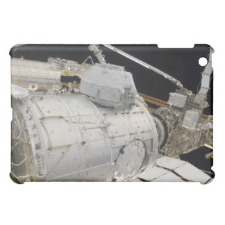 The Pressurized Mating Adapter 3 iPad Mini Cover