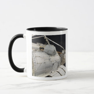 The Pressurized Mating Adapter 3 Mug