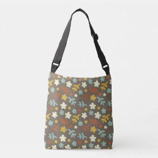 The Pretty Garden Crossbody Bag