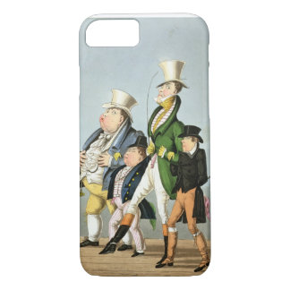 The Prices - Full Price, Half Price, High Price an iPhone 8/7 Case
