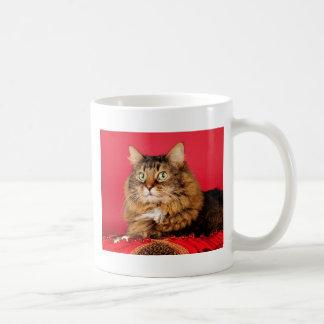 The Prince Coffee Mug