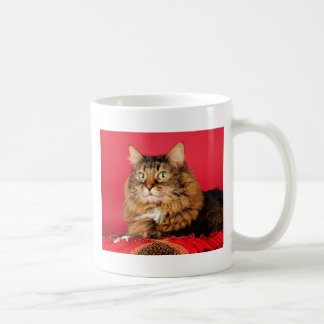 The Prince Coffee Mugs