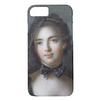 The Princess of Beauveau, nee Sophie Charlotte de iPhone 8/7 Case