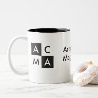 The Principal Mug