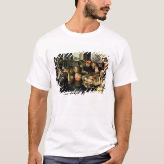 The Prodigal Son, 1536 T-Shirt