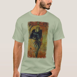 The Profectic Bird T-Shirt