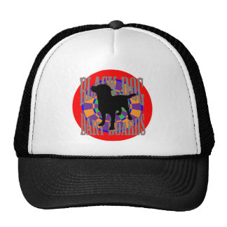 The Prospector Hats