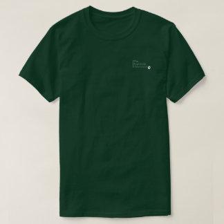 The Pugville Chronicle - Poison Oak T-Shirt
