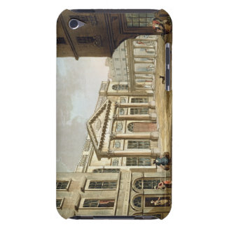 The Pump Room, from 'Bath Illustrated by a Series Case-Mate iPod Touch Case