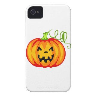 THE Pumpkin Case-Mate iPhone 4 Cases