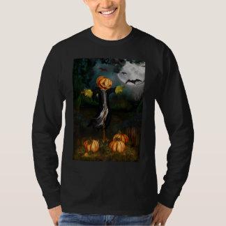 The Pumpkin Patch T-shirt