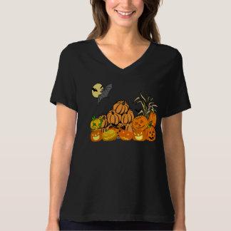 The Pumpkin Patch - T-Shirt