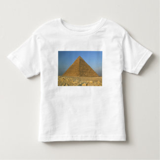 The Pyramids of Giza, which are alomost 5000 Toddler T-Shirt