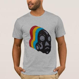 The Pyro T-Shirt