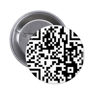 The QR Code Pins