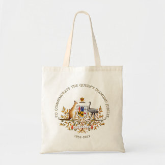 The Queen's Diamond Jubilee - Australia
