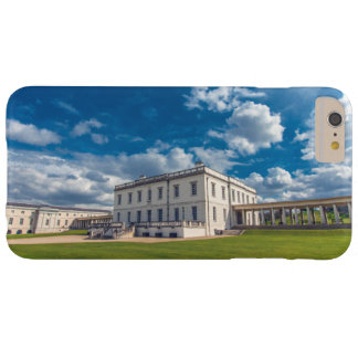 The Queen's House, Greenwich Barely There iPhone 6 Plus Case