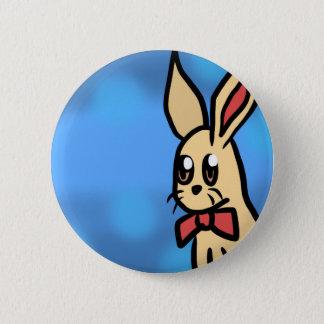 The Rabbit Button