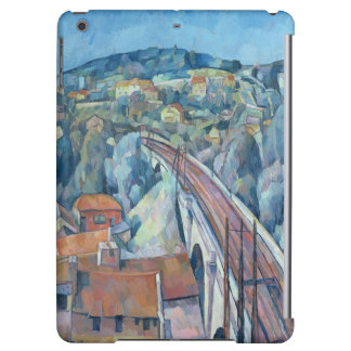 The Railway Bridge at Meulen