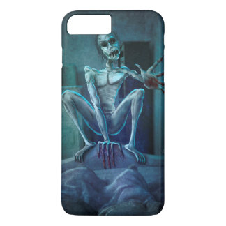 The Rake iPhone 7 Plus Case