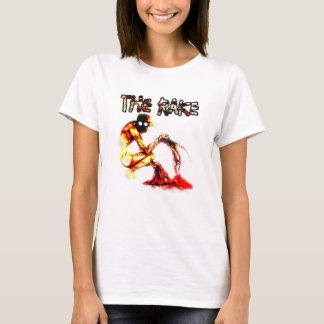 The Rake T-Shirt