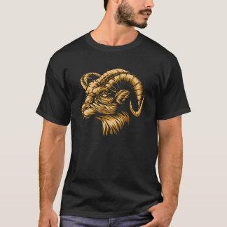 The Ram T-Shirt
