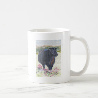 The Rambler Revised Coffee Mugs