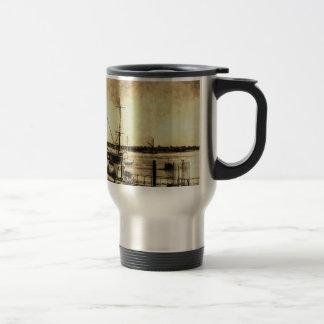 The Ranger Heybridge Vintage Coffee Mug