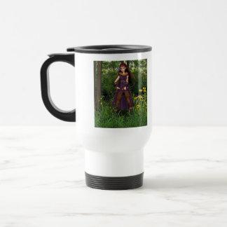 The Ranger Mug