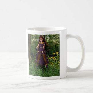 The Ranger Coffee Mugs