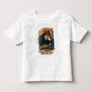 The Reader, 1856 T Shirt