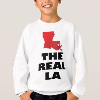 The Real LA Sweatshirt