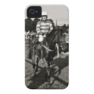 The Real McCoy iPhone 4 Case-Mate Cases