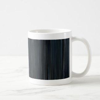 The Rebel Flesh Barcode Basic White Mug