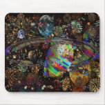 The Rebirth of Venus 2859a Mousemat