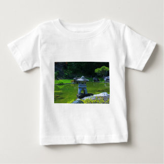 The Reclusive One Baby T-Shirt