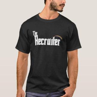 The Recruiter T-Shirt