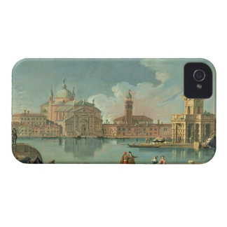 The Redentore, Venice Case-Mate iPhone 4 Case